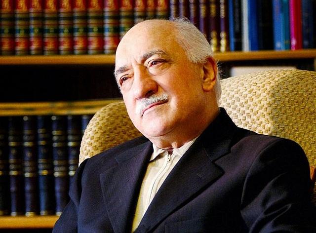 Οι Τούρκοι εισαγγελείς ζητούν 3.623 φορές ισόβια για τον Γκιουλέν