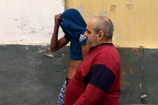 Σοκάρει στην απολογία του ο 52χρονος: Ομολογεί ότι το έχει ξανακάνει