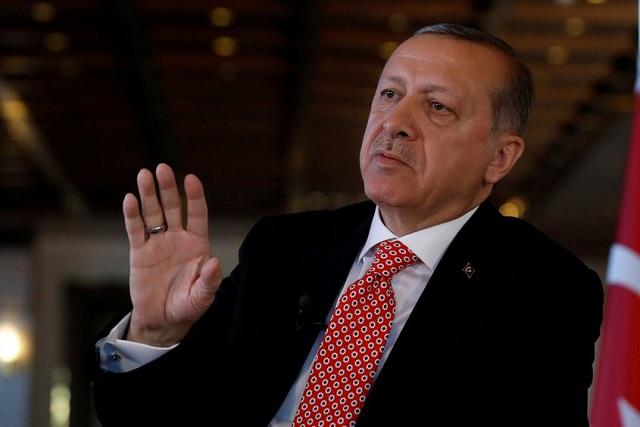 Σηκώνει τείχος και στα σύνορα με το Ιράν η Τουρκία