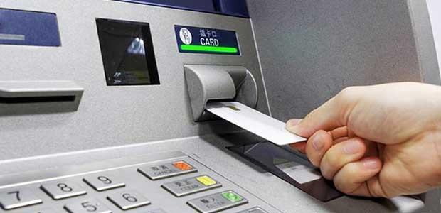 Capital controls: Ερχονται αλλαγές στο όριο αναλήψεων