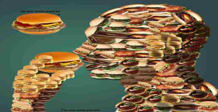 Επτά τροφές που οι ειδικοί δεν θα έτρωγαν ποτέ!