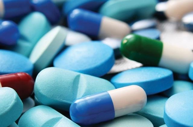 Τα κοινά αντιφλεγμονώδη αναλγητικά αυξάνουν τον κίνδυνο εμφράγματος
