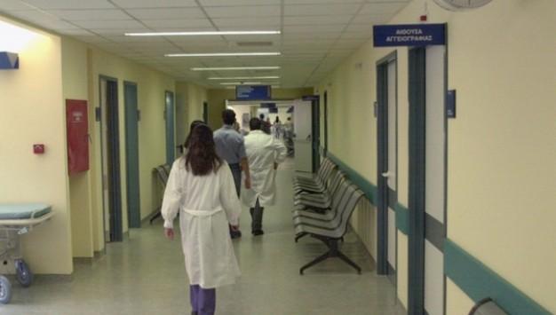Αλλάζει ο χάρτης του ΕΣΥ - Πώς θα λειτουργήσουν τα Κέντρα Υγείας ανά την επικράτεια
