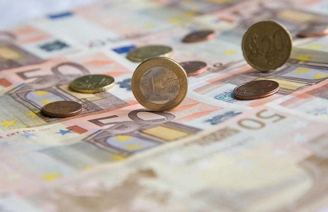 Παρέμβαση της Ουάσιγκτον για το ελληνικό χρέος