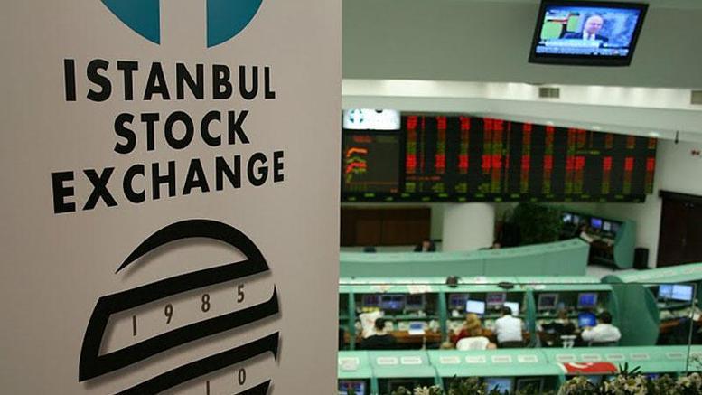 Τουρκία: Πογκρόμ συλλήψεων εργαζομένων στο Χρηματιστήριο