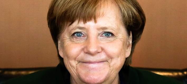 Προβάδισμα Μέρκελ και στη Βόρεια Ρηνανία-Βεστφαλία. Εκλογές την Κυριακή