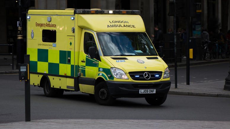 Συναγερμός στην Βρετανία: Επίθεση χάκερ παρέλυσε τα νοσοκομεία