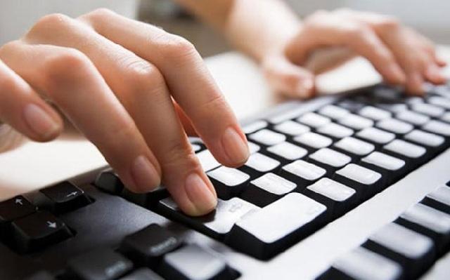 Προσοχή: Ανιχνεύθηκε λογισμικό σε συσκευές HP που καταγράφει τι πληκτρολογείτε