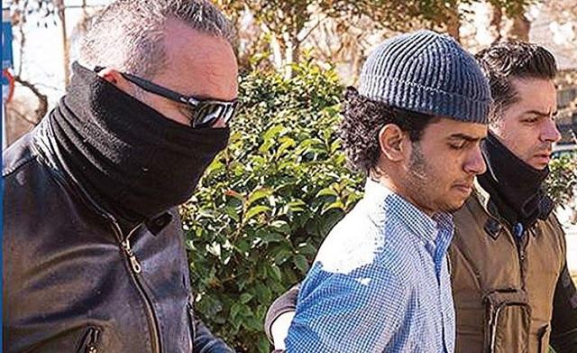 Δύο άντρες καταδικάστηκαν ως μέλη του ISIS στην Κομοτηνή