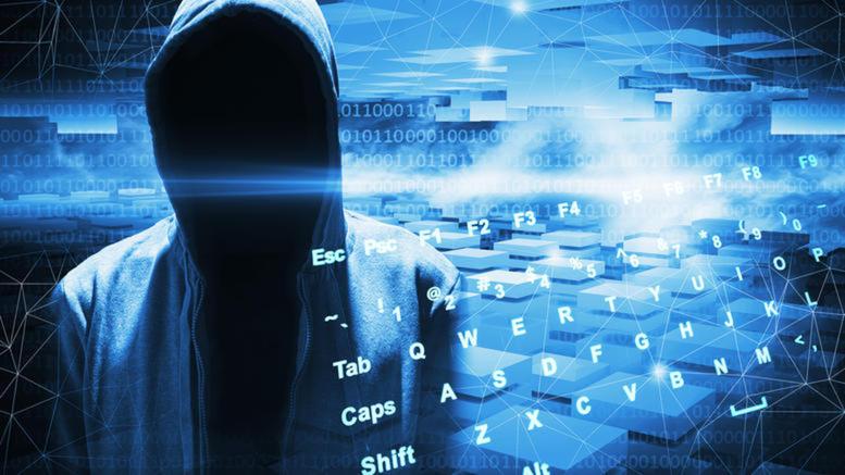Διαδικτυακός «τρόμος» με 100.000 επιθέσεις σε 99 χώρες