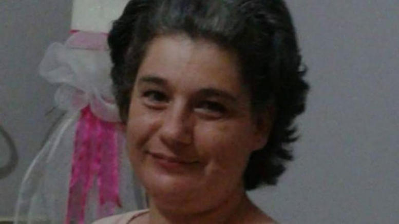 Βρέθηκε φυλακισμένη σε σπίτι η 47χρονη που αγνοούνταν επί μήνες