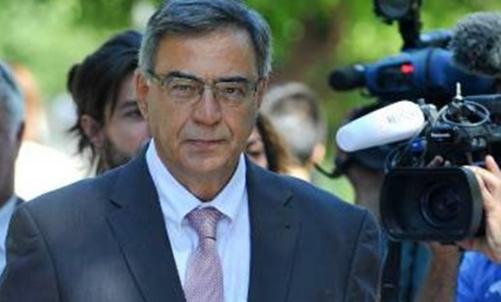 Χριστοδουλάκης: Να απαγορευτεί η σύνταξη σε όσους είναι κάτω των 60 ετών