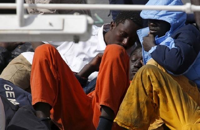 Ιταλία: Η μαφία άπλωσε τα πλοκάμια της και σε κέντρο παραμονής αιτούντων άσυλο