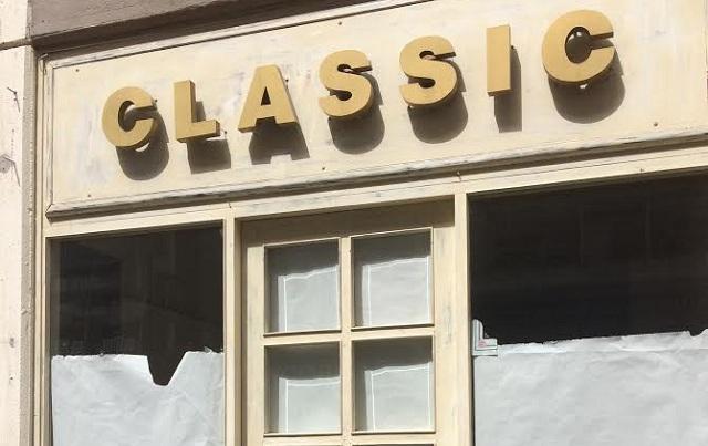 Τίτλοι τέλους για το Classic στον Βόλο