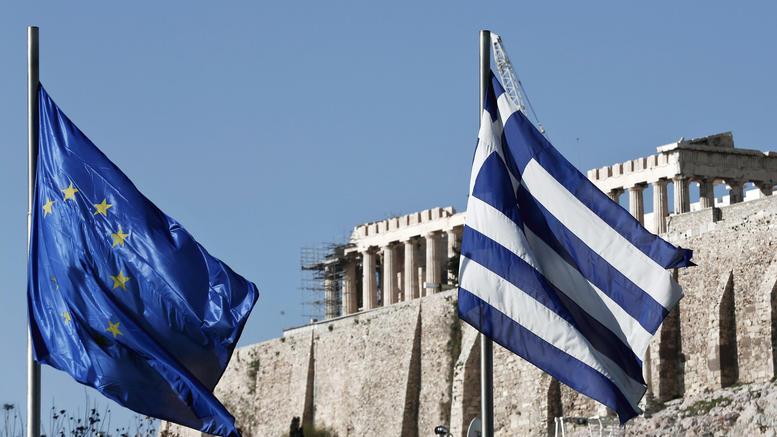 FAZ: Αμφιβολίες για μια γρήγορη συμφωνία με την Ελλάδα