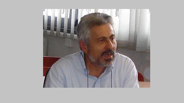 Συντονιστής στην Αποκεντρωμένη Διοίκηση Θεσσαλίας – Στ. Ελλάδας ο Νίκος Ντίτορας