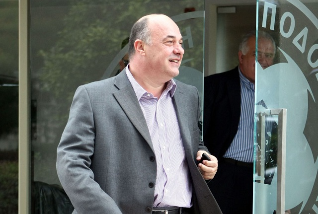 Εισαγγελέας Koriopolis: Άκυρες οι καταγραφές της ΕΥΠ. Ανατροπή στη δίκη