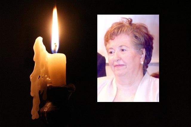 Εφυγε από τη ζωή 65χρονη Βολιώτισσα