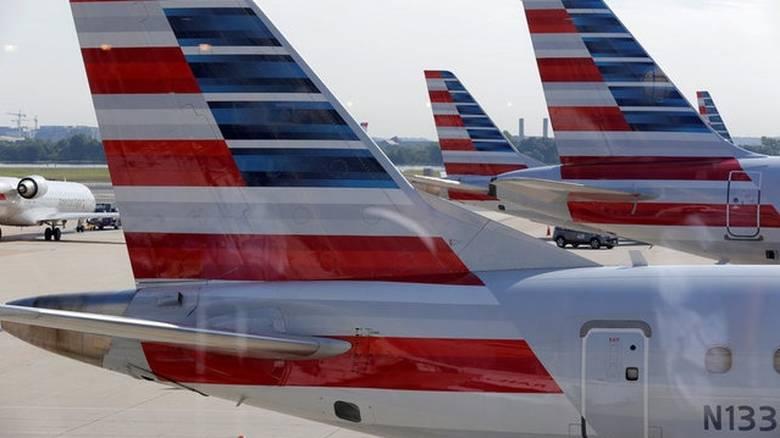 Χαβάη: Τούρκος προσπάθησε να εισβάλλει σε πιλοτήριο αεροσκάφους