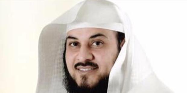 Μουσουλμάνος κληρικός ζητεί από τη FIFA να τιμωρούνται οι ποδοσφαιριστές που κάνουν το σταυρό τους