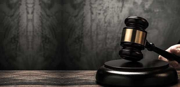 Καταδίκη Βολιώτη μηχανολόγου μηχανικού για πλαστογραφία και απάτη