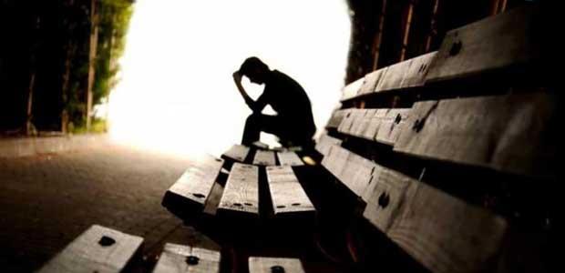 46 αυτοκτονίες στη Μαγνησία Από το 2014 έως σήμερα