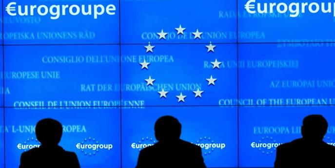 Ξεκινάει το κρίσιμο Eurogroup
