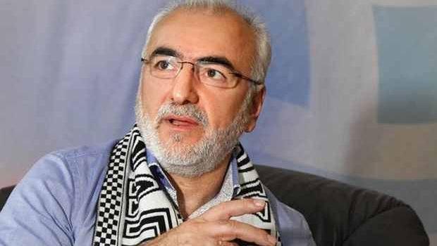 """""""Πόλεμος"""" κυβέρνησης – ΝΔ για την απόκτηση μετοχών του MEGA από τον Ιβάν Σαββίδη"""