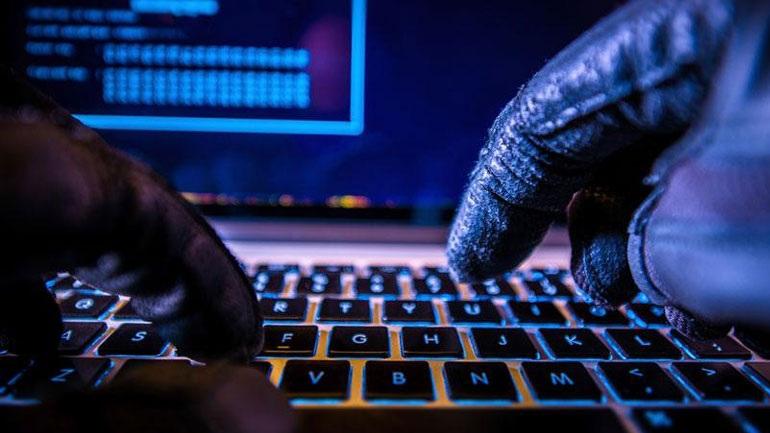 Πώς μπορούμε να προστατευτούμε ενάντια σε μια επίθεση ransomware
