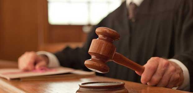 Κάθειρξη σε 66χρονο για αποπλάνηση ανήλικης