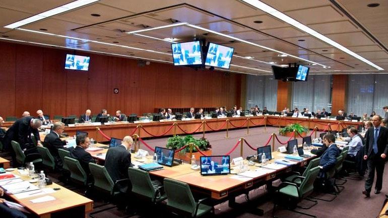 Τί αναφέρει η επίσημη ανακοίνωση του Eurogroup