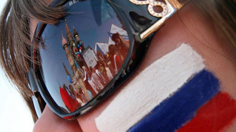 Πού θα κάνουν εφέτος διακοπές οι Ρώσοι;