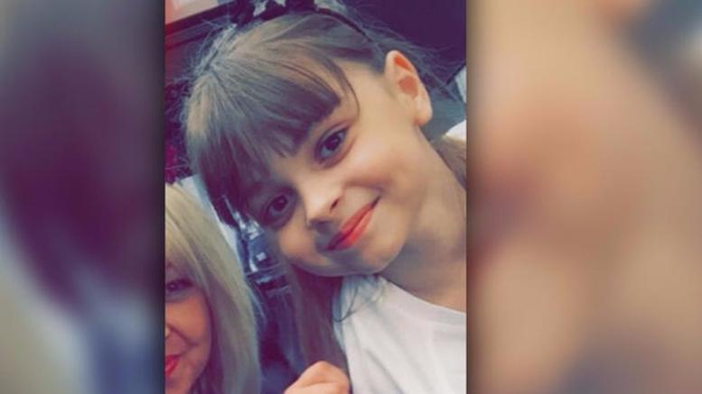 Σε κρίσιμη κατάσταση η μάνα της Σάφι-Δεν γνωρίζει για το θάνατο της μικρής
