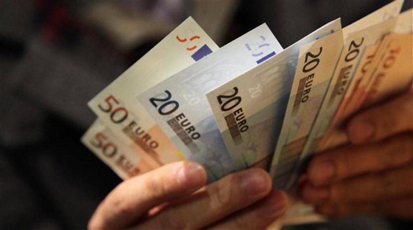 Στο στόχαστρο 2,3 εκατ. οφειλέτες με χρέη έως 500€