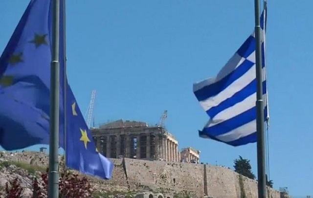 Δημοσκόπηση της Die Welt: Oι μισοί σχεδόν Γερμανοί υπέρ του κουρέματος του ελληνικού χρέους