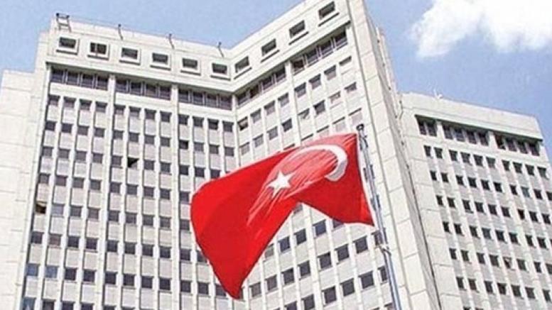 Επιστολή 23 ευρωβουλευτών στην τουρκική κυβέρνηση για δύο δασκάλους-σύμβολα αγώνα