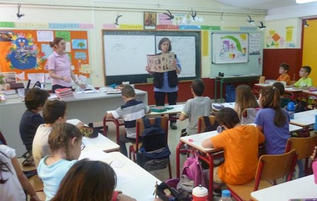 Φιλόλογοι: Χαριστική βολή στην Ιστορία. Σε μία μόνο τάξη θα διδάσκονται 3.500 χρόνια Ελληνισμού