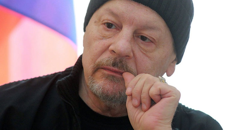 Ρωσία: Πέθανε ο εγγονός του Στάλιν