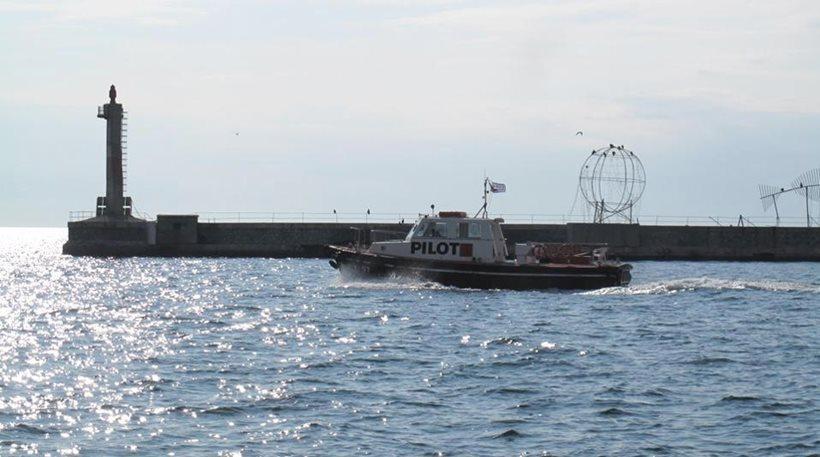 Ταλαιπωρία για χιλιάδες τουρίστες σε κρουαζιερόπλοια από την έλλειψη πλοηγών