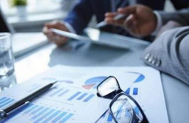 Τον Αύγουστο ξεκινά ο εξωδικαστικός συμβιβασμός ρύθμισης οφειλών επιχειρήσεων