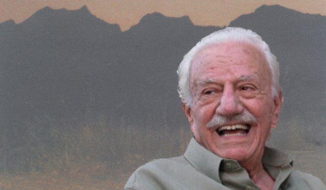 Εκδήλωση μνήμης στην Καρδίτσα για τον Χαρίλαο Φλωράκη
