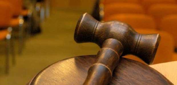 Καταδίκη επαγγελματία που χειροδίκησε εναντίον υπαλλήλου του ΙΚΑ