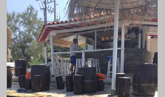 Ασπίδα για τον «Ανεμο» στο Σουτραλί