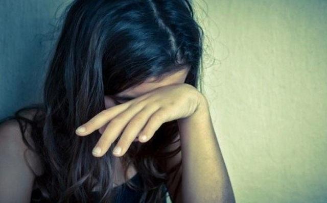 Χανιά: Προφυλακιστέος για την κακοποίηση της κόρης του