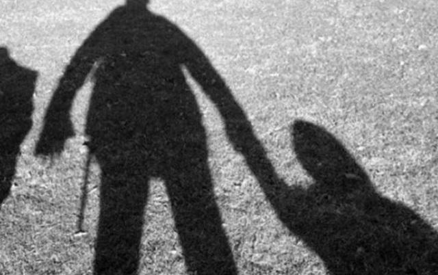 Σε συναγερμό οι αρχές στην Κοζάνη: Και νέα απόπειρα απαγωγής παιδιού