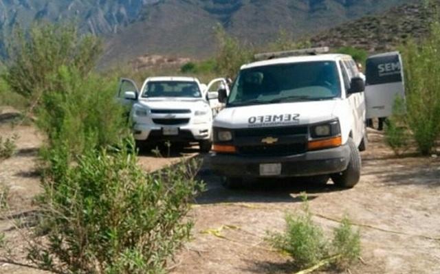 Νέα μακάβρια ευρήματα στο Μεξικό: Βρέθηκαν αποκεφαλισμένα πτώματα