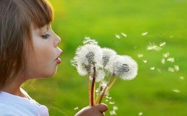 Ενημέρωση για τις αλλεργίες από το ΚΕΠ Υγείας Ρ. Φεραίου