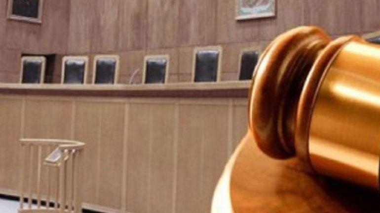 Ποινή 6 ετών σε γυναικολόγο που ξέχασε το κεφάλι εμβρύου στην κοιλιά εγκύου