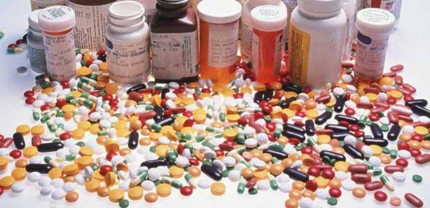 Aλλαγές στα φάρμακα - ΥΠΟΓΡΑΦΗΚΕ ΥΠΟΥΡΓΙΚΗ ΑΠΟΦΑΣΗ