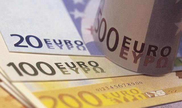 Παράταση στην προθεσμία υποβολής δηλώσεων για την οικειοθελή αποκάλυψη εισοδημάτων
